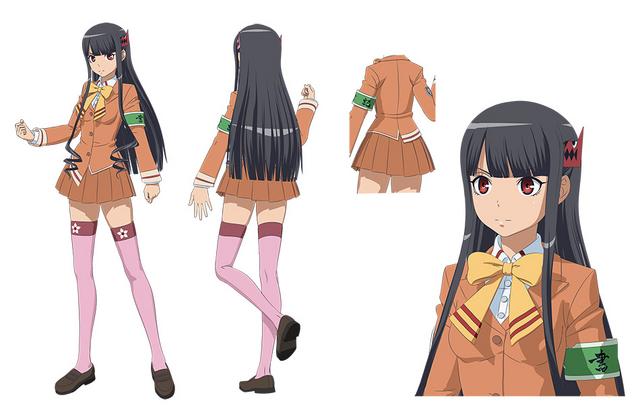 File:Ashigara-anime-render.png