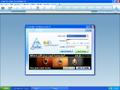 AOL Pre-Login.png