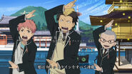 Ao no Exorcist - OP - Large 03