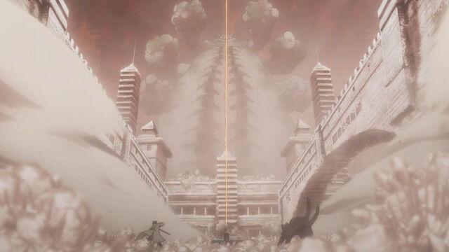 File:Ao no Exorcist Kyoto Fujouou-Hen - 10 - Large 02.jpg