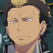 Ryuji PP