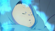 Infant Rin