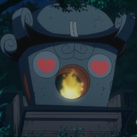 File:Peg Lantern (Lit).png