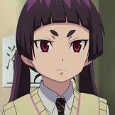 File:Izumo Portal.png