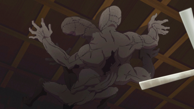 File:Ghoul on the ceiling.png