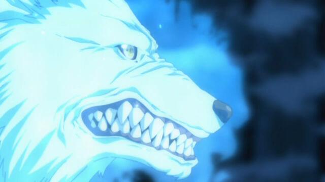 File:Satan Wolf.jpg