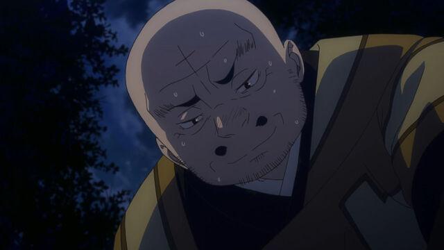 File:Ao no Exorcist Kyoto Fujouou-Hen - 05 - Large 36.jpg