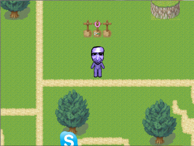 File:Hint Check the graves.png