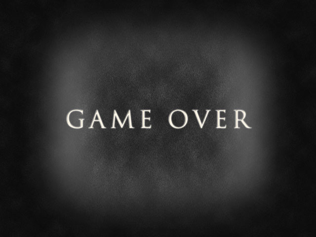 File:001-Gameover01.jpg