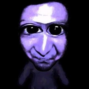 File:1844494-ao oni large.png