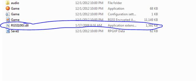 File:Helpfulness.png