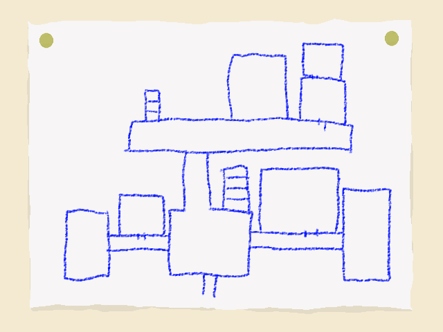 File:Map of 1st floor.png