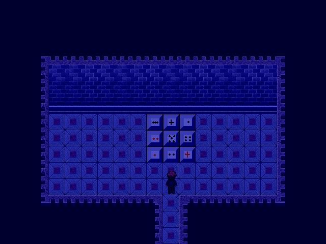 File:Kuropuzzle.jpg