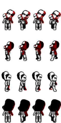 File:SiroOni2Heads.png