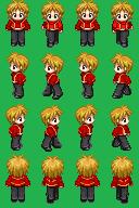 File:Mekusi - Copy - Copy - Copy (2) - Copy.png