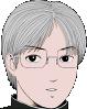 File:Hir avatar. 6png.png