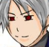 File:Prussia-derp.png