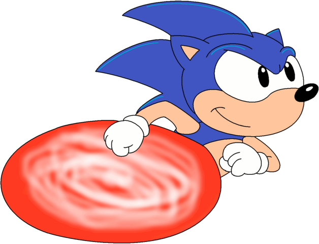 File:Sonic running by sonicandbrandyfan-d58rnl6.png