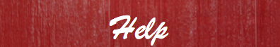 File:Help Home Header.png