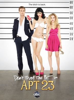 File:Don't Trust the B---- in Apartment 23 - Season 2 - Infobox.png