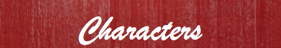 File:Characters Home Header.png