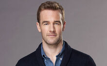 James-Van-Der-Beek