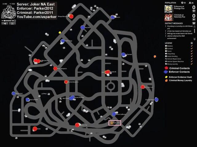 File:Financial District map key.jpg