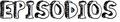 Miniatura da versão das 20h19min de 27 de março de 2012