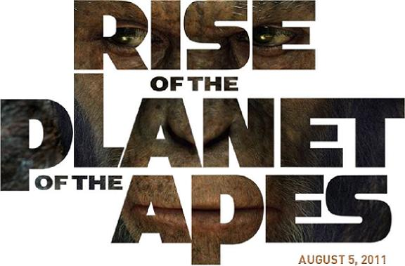File:Rise-of-the-planet-of-the-apes.jpg