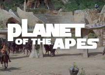 File:Apes logo.png