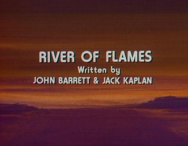 File:Riverofflames.jpg