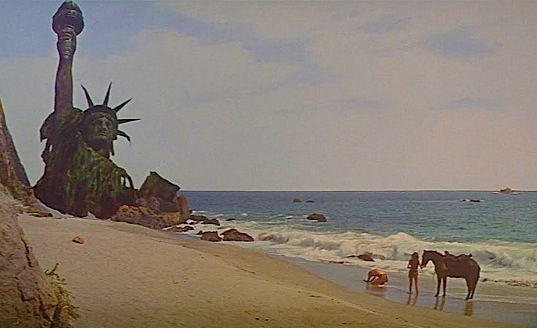 File:Planet-of-the-apes-statue-of-liberty-blu-ray-disc-screencap-hd-1080p-05.jpg