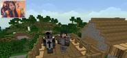 Minecraft Diaries Season 1 Episode 4 Screenshot