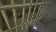 Minecraft Diaries Season1 Episode 15 Screenshot17