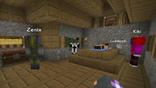 Minecraft Diaries Season 1 Episode 11 Screenshot2