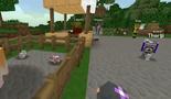Minecraft Diaries Season 1 Episode 20 Screenshot16