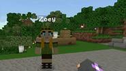 Minecraft Diaries Season1 Episode 15 Screenshot11