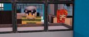 MyStreet Season 2 Episode 21 Screenshot34