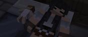 Minecraft Diaries Season 2 Episode 81 Screenshot7