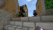 Minecraft Diaries Season 1 Episode 6 Screenshot10