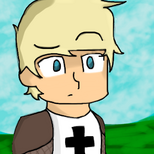 Garroth ro meave by love4garroth-d9vgspd
