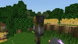 Minecraft Diaries Season 1 Episde 3 Screenshot6