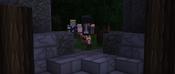 Minecraft Diaries Season 2 Episode 81 Screenshot2