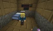 Minecraft Diaries Season1 Episode 15 Screenshot19
