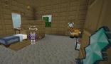 Minecraft Diaries Season 1 Episode 22 Screenshot5
