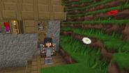 Minecraft Diaries Season1 Episode 15 Screenshot3