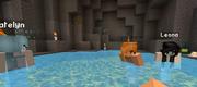 Minecraft Diaries Season 2 Episode 94 Screenshot4