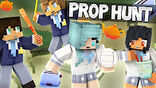 Prop Hunt 10