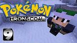 Iron Coal 9