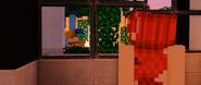 MyStreet Season 2 Episode 19 Screenshot3